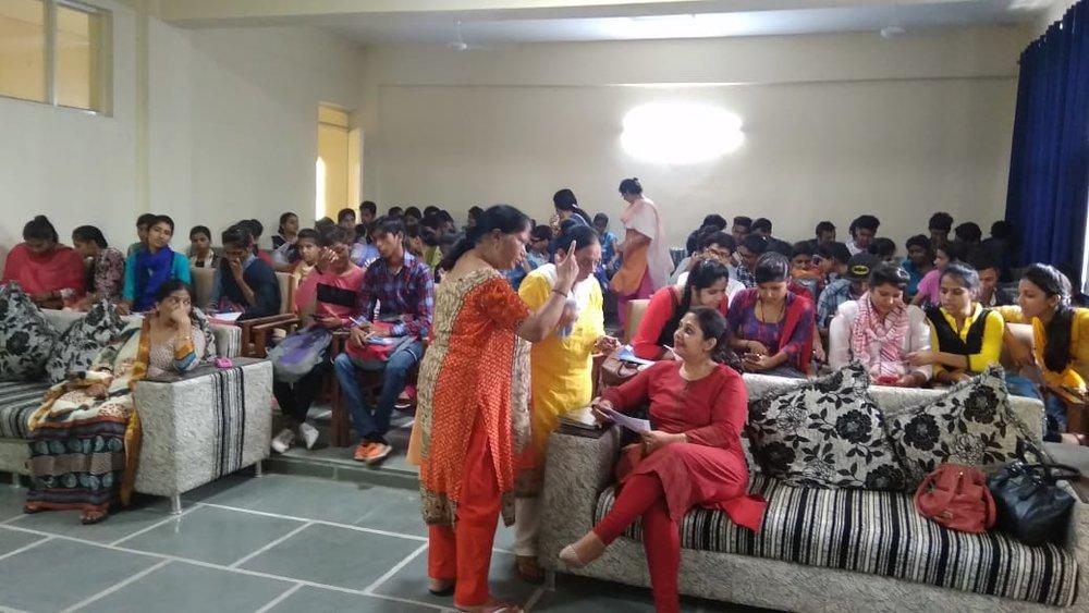 Govt college tigaon Faridabad.jpeg