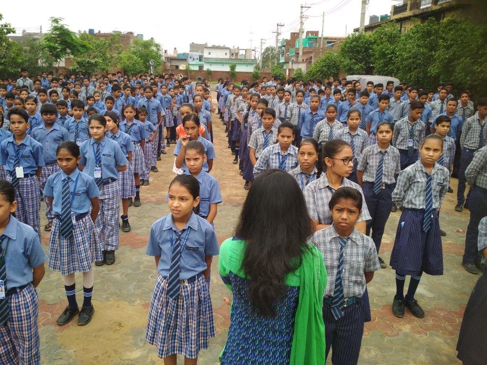 Kanchan School Faridabad.jpeg