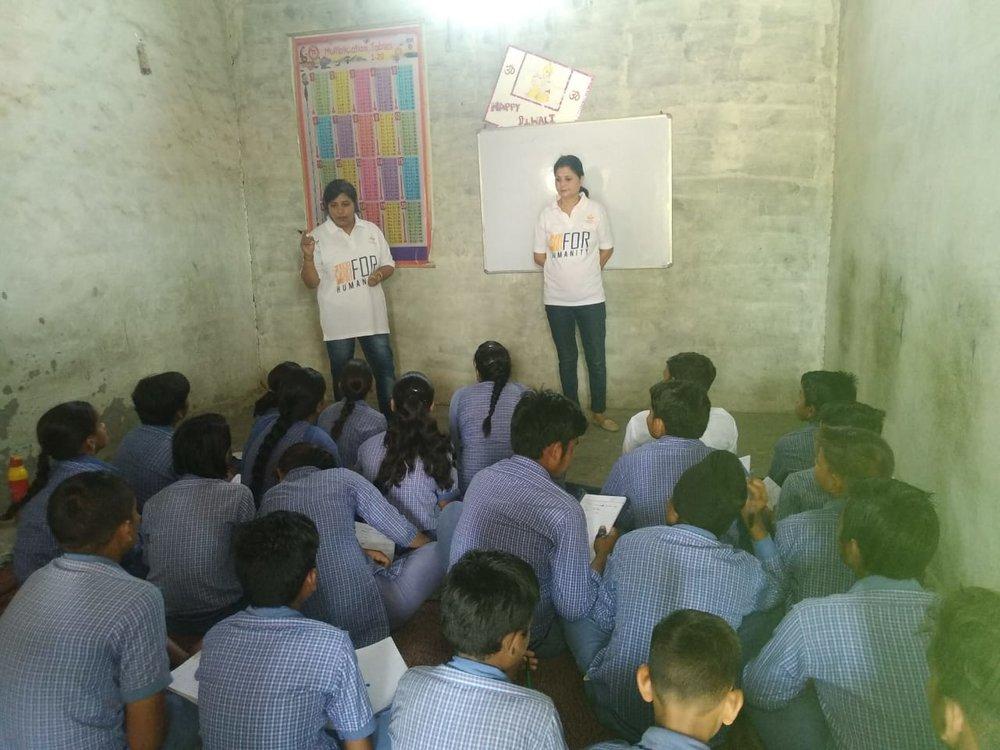 gargi modern school mahawatpur Faridabad.jpeg
