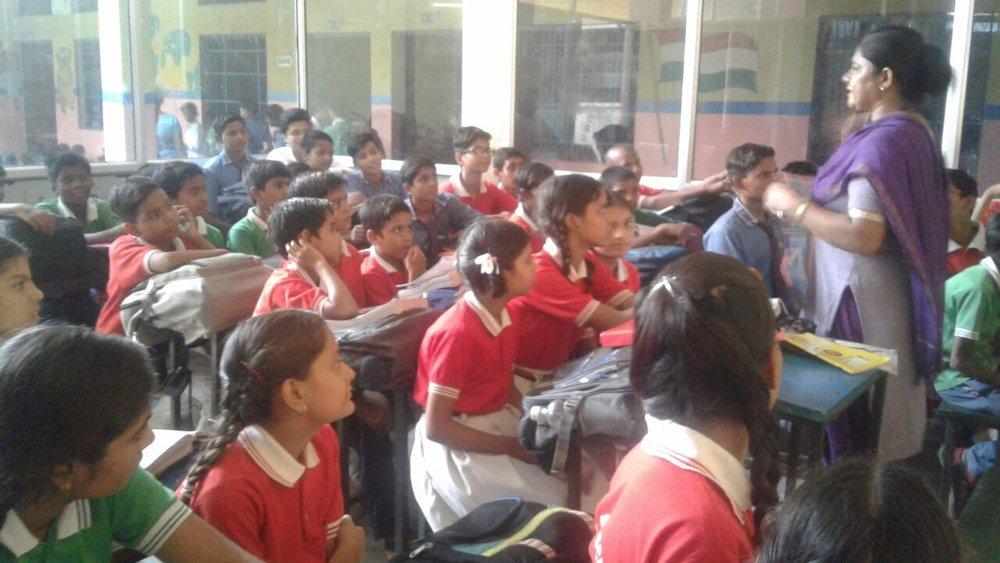 B.R. Public School,Gaunchi,Faridabad.jpeg