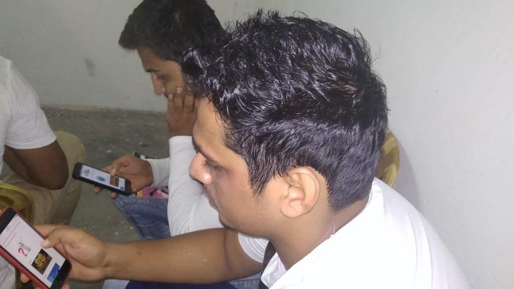 Tania coaching centre mithapur Faridabad.jpeg