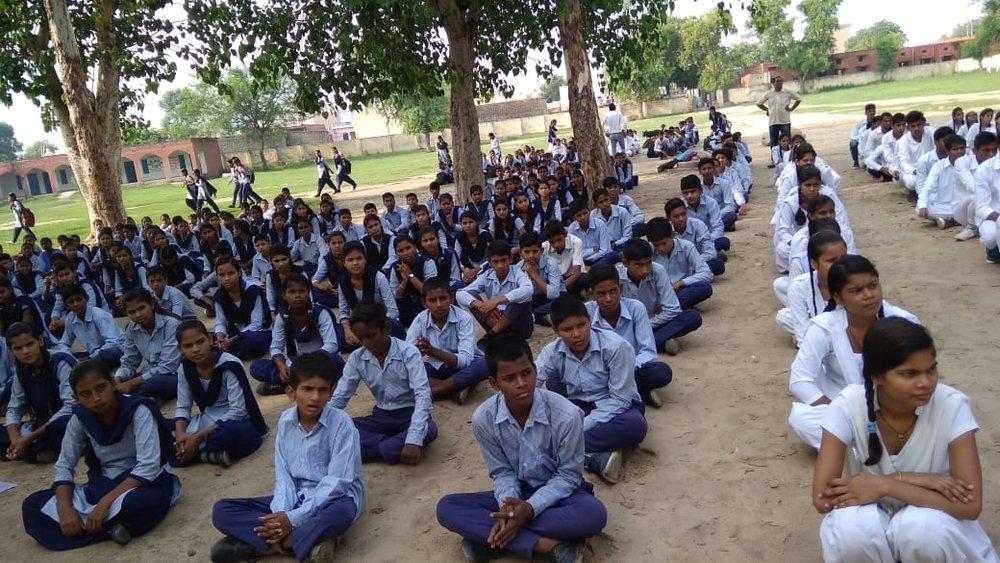 Bhupani school Faridabad.jpeg