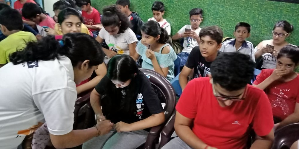 Roy Study Circle Faridabad.jpg