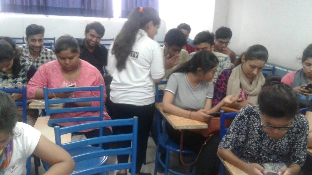 Excel Point Faridabad.jpg