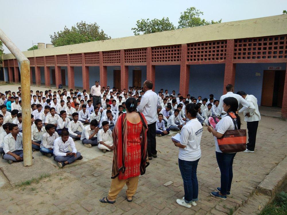 Govt School Tikona Park Faridabad.jpg