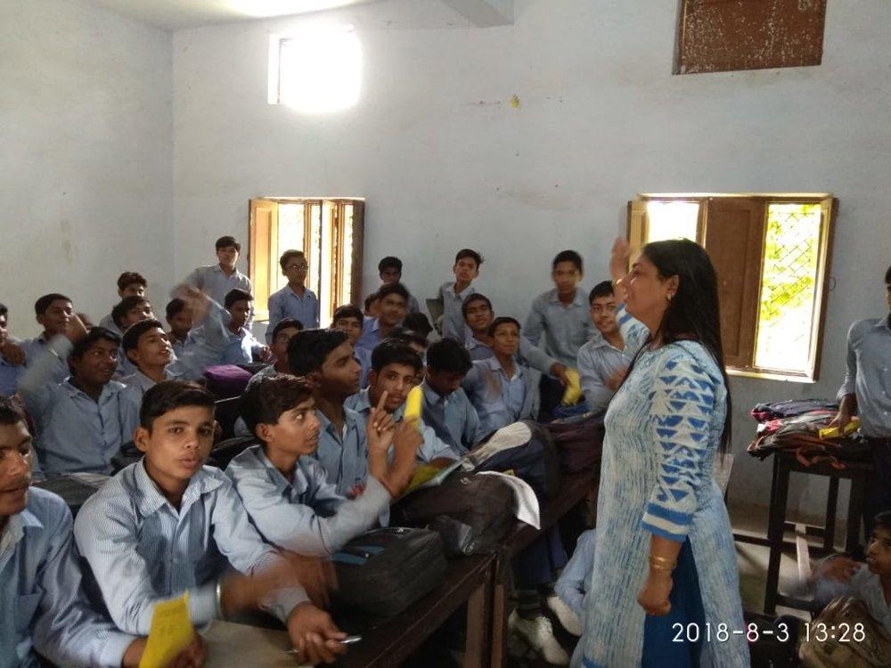 GSSS Badshahpur boys Gurugram.jpeg
