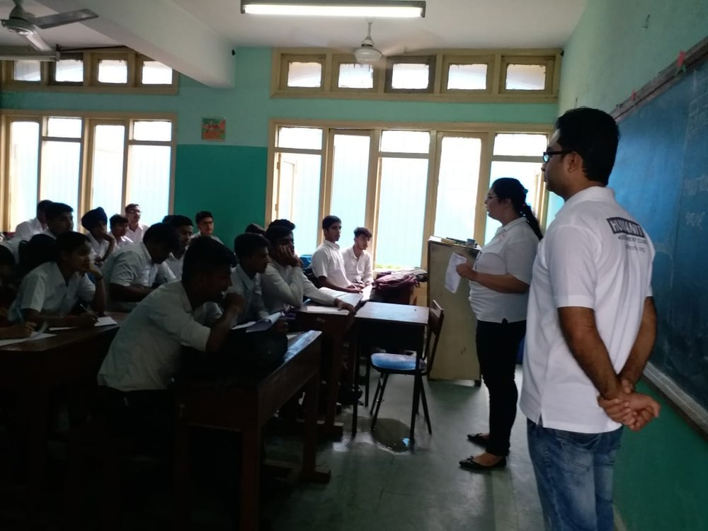 BSF School jalandhar.jpeg