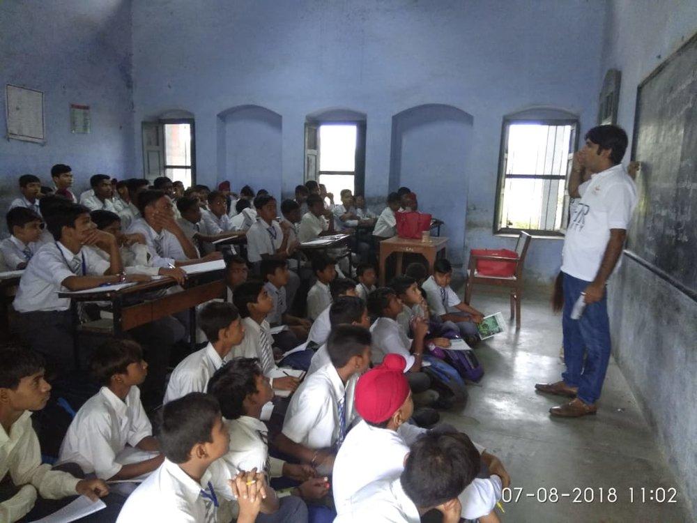 LR Doaba Boys School Jalandhar.jpeg