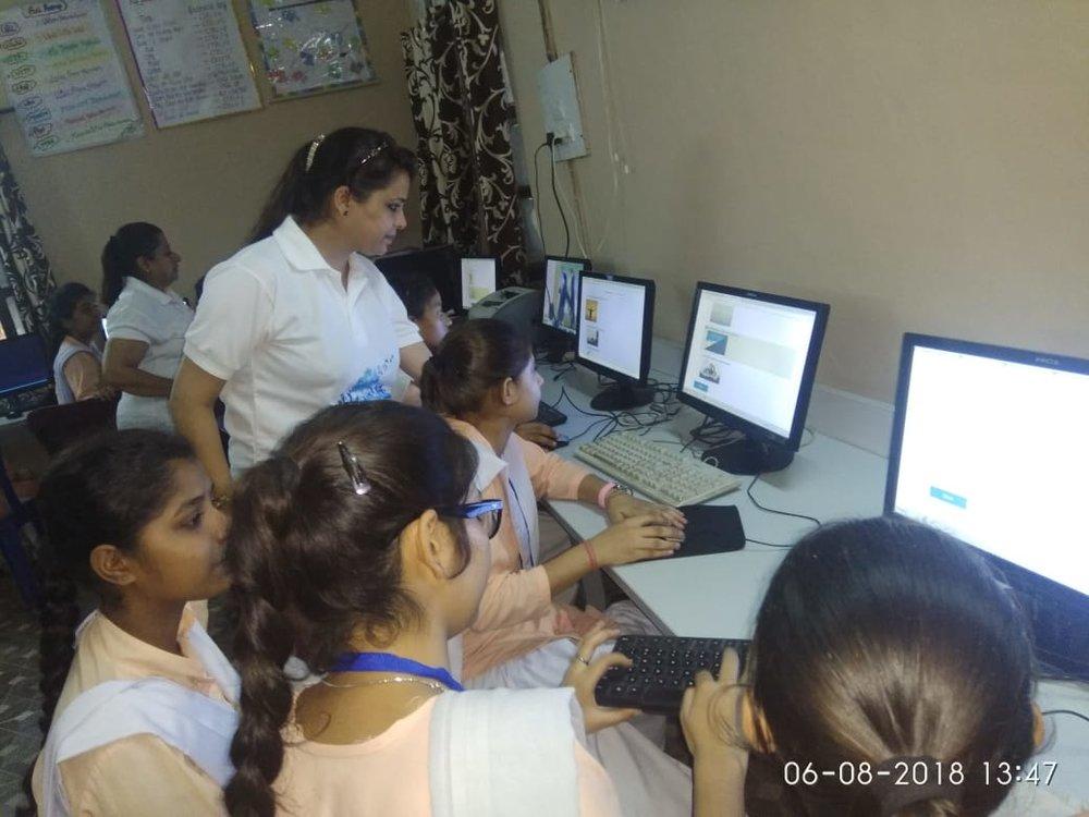Govt sr sec girls school Nehru garden Jalandhar.jpeg