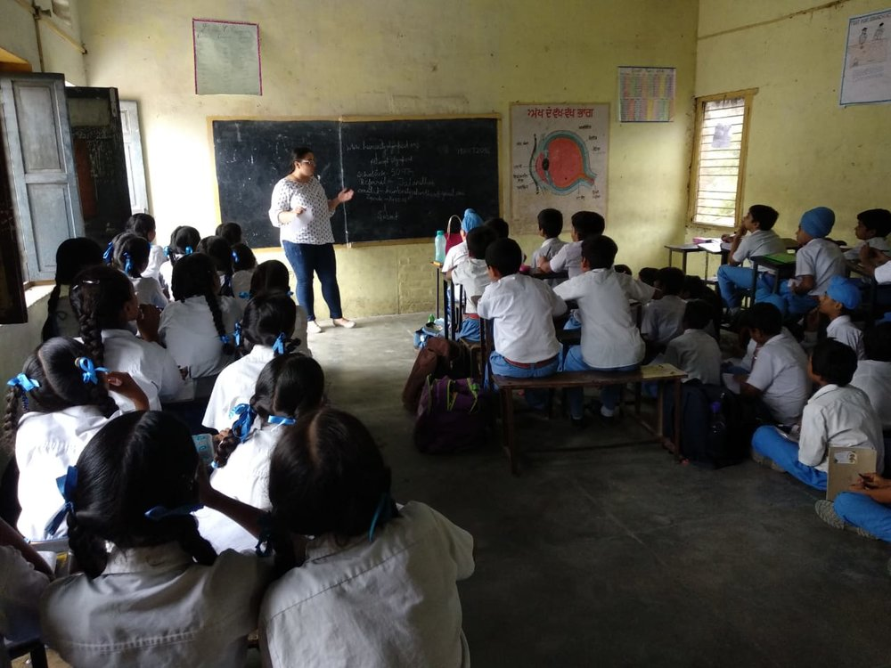 Fantonganj girls sr sec school Jalandhar.jpeg