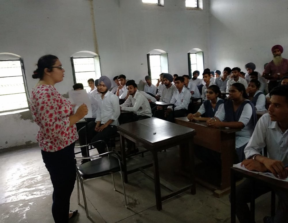 doaba khalsa sr.sec school Jalandhar.jpeg
