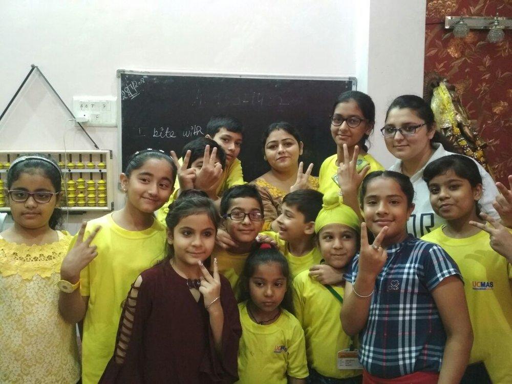 Abacus institute near punjab kesri jalandhar.jpeg