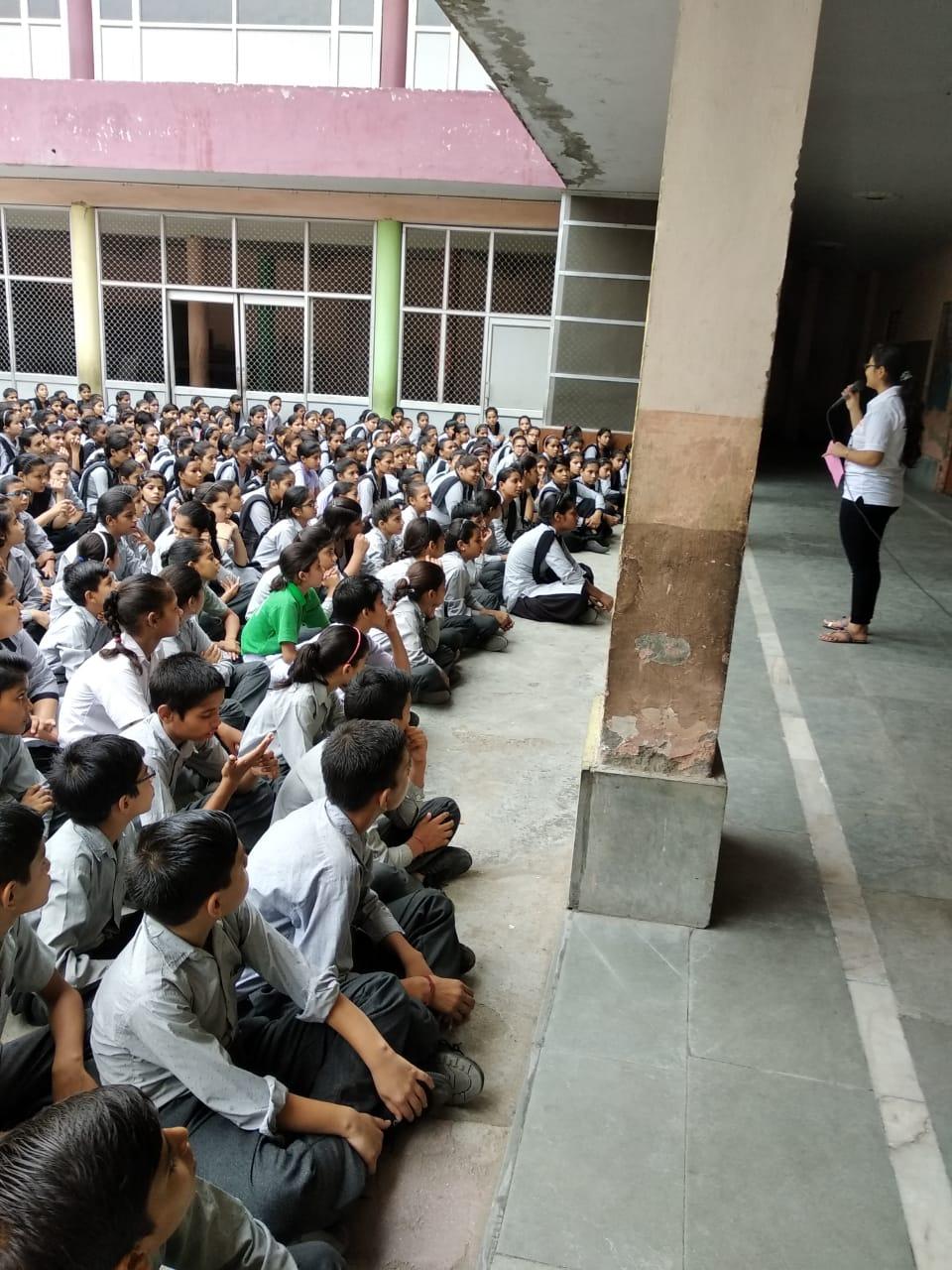 Kanya gurukul school, kharkhoda.jpeg
