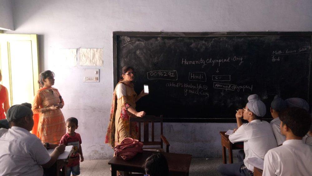 P.S khalsa school Ludhiana.jpeg