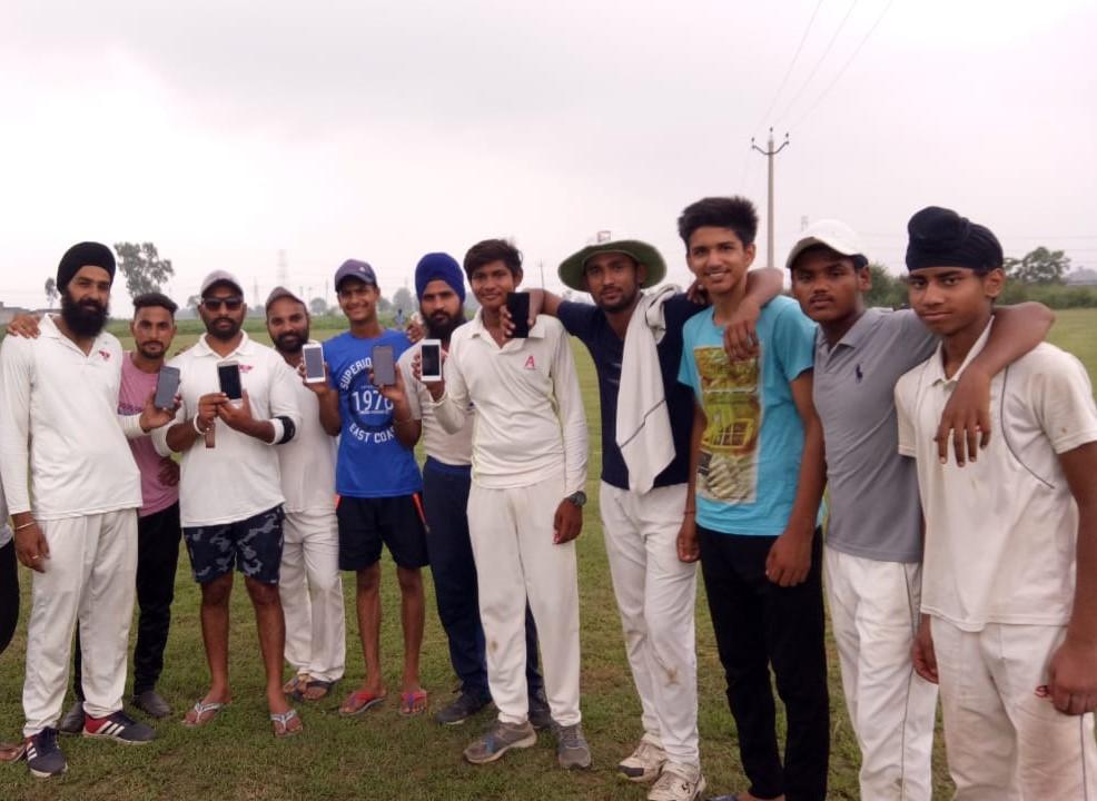 A.S Cricket Academy Ludhiana.jpeg