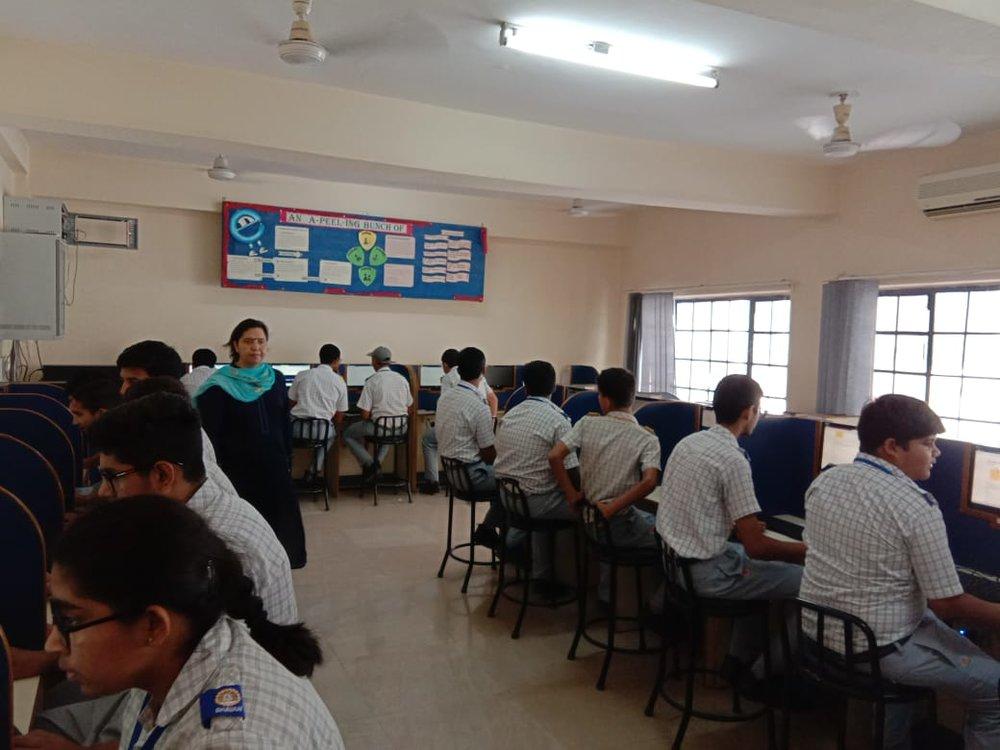 Bhawan Vidyalaya Panchkula.jpg