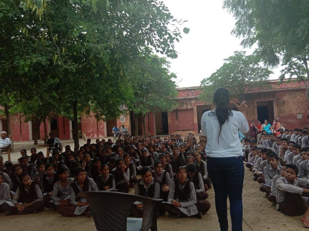 Govt Sr. Sec School Bithwana Rewari.jpeg