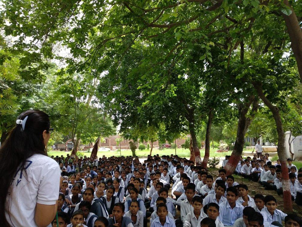Govt. Sr. Sec school pithrawas REWARI.jpeg