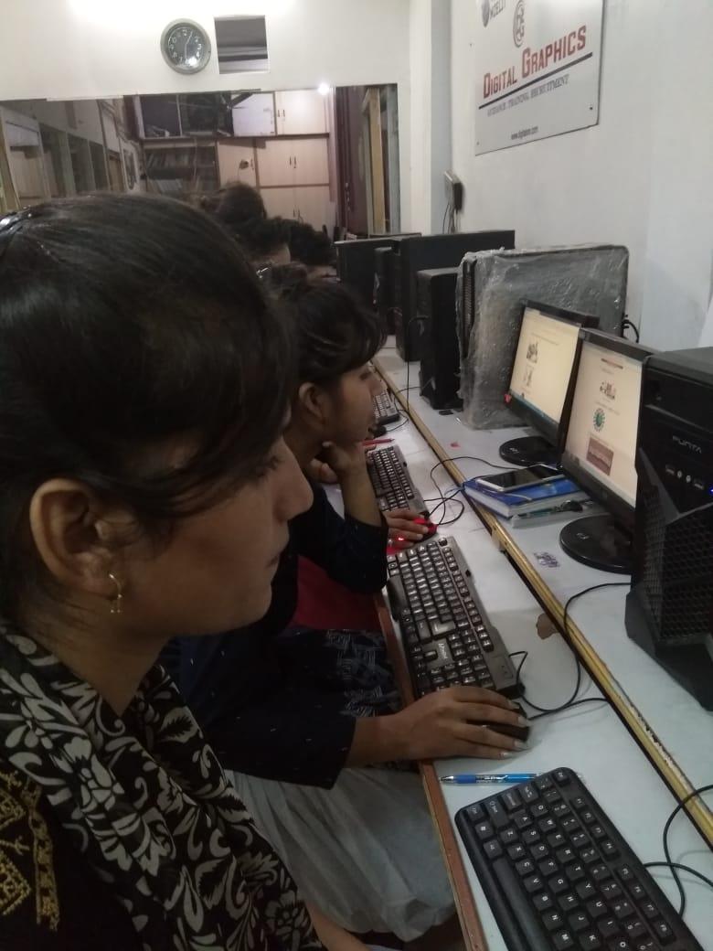 Aptech Computer Centre Saharanpur.jpeg