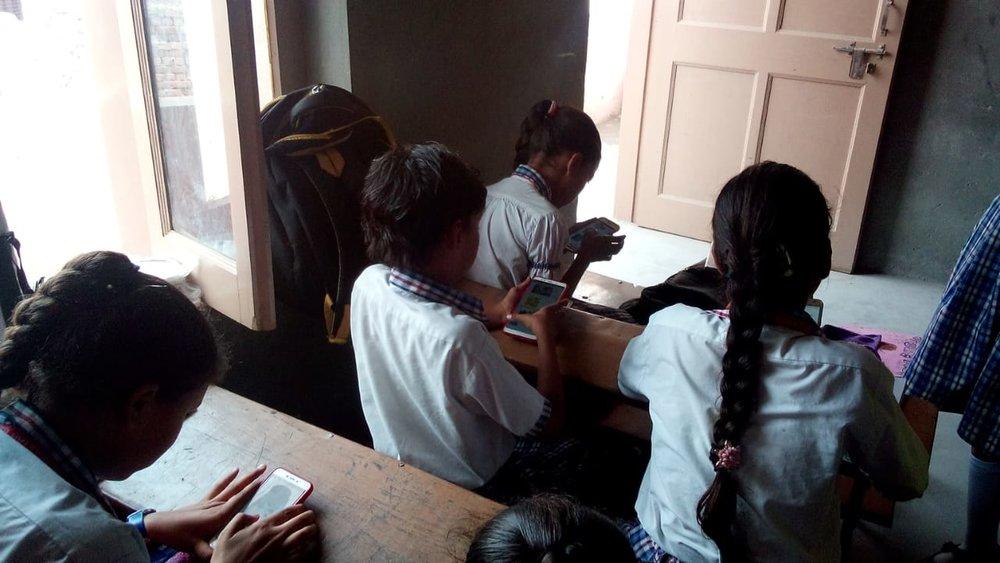 DV Vidya Niketan School Sirsa.jpeg