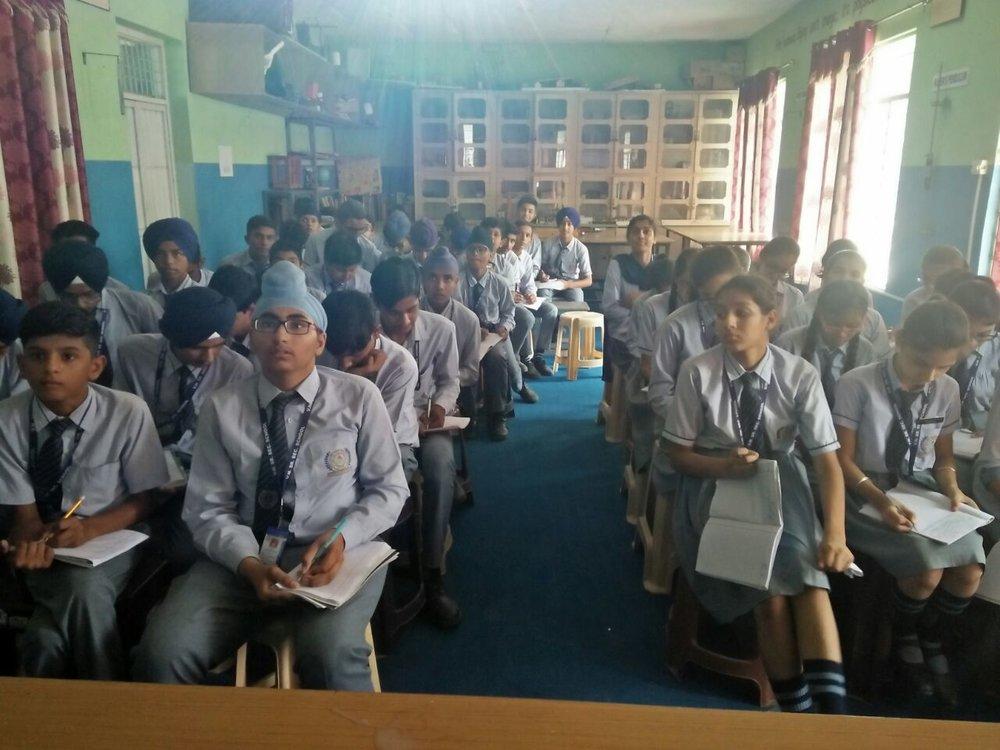 VK Sr sec school sirsa.jpeg