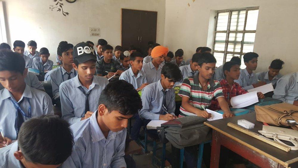 Yadav public school sirsa.jpeg