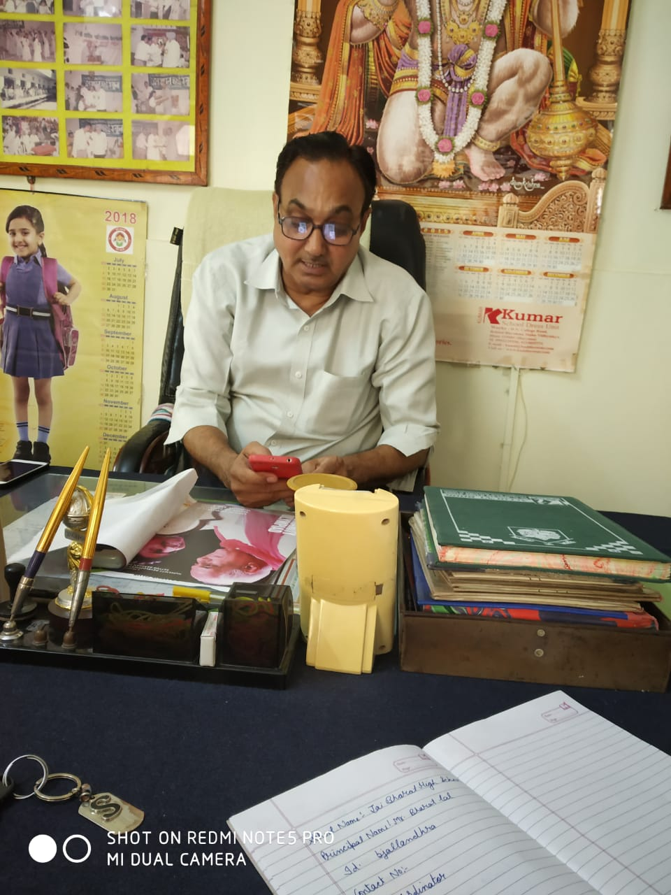 JAI BHARAT HIAGH SCHOOL SIRSA Principal.jpeg