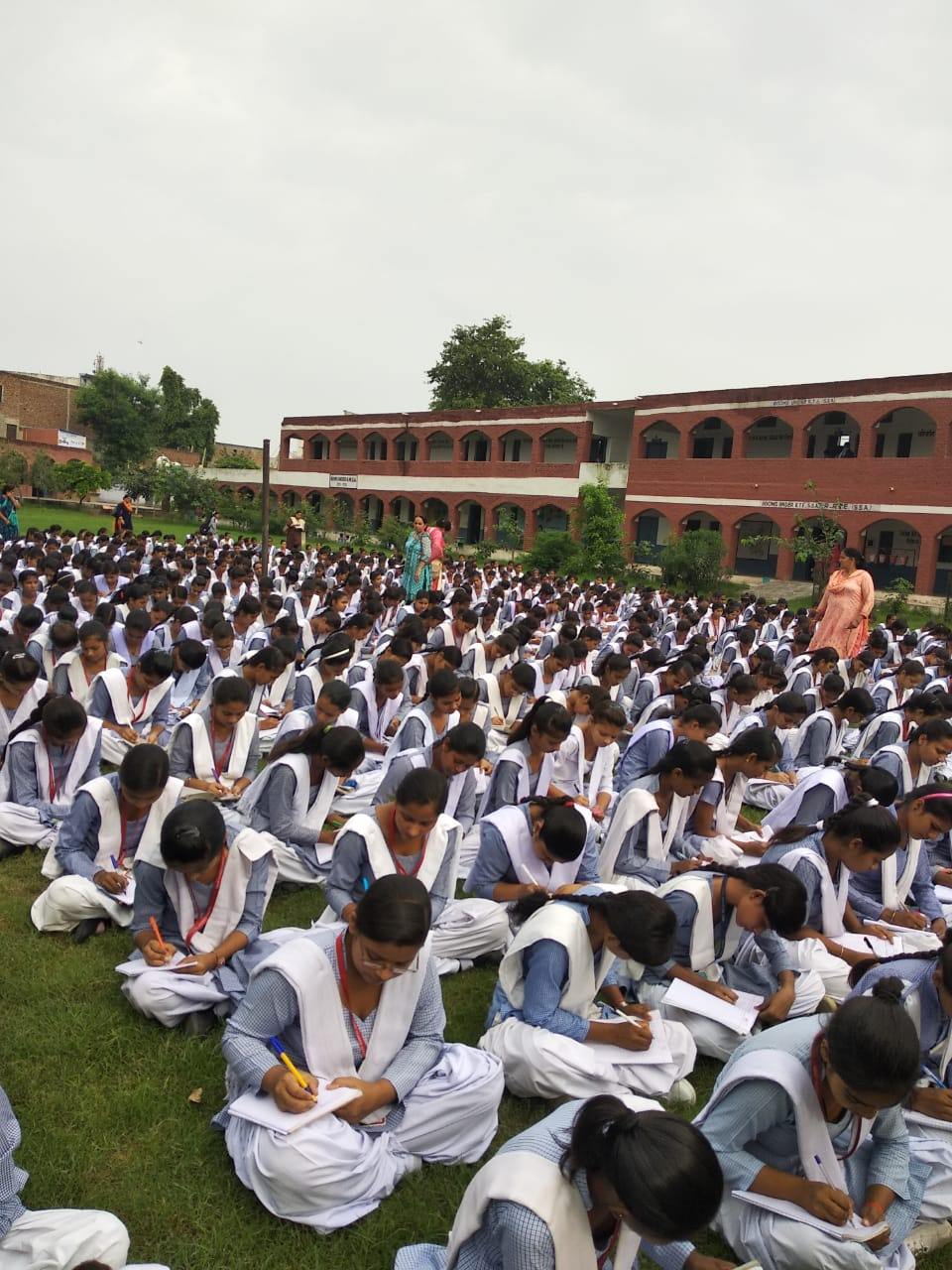 Govt girls school, sonipat.jpeg