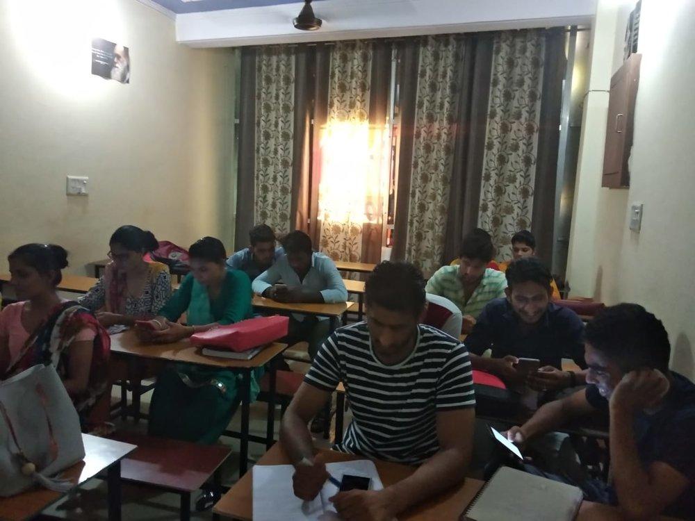 Bharat academy,sonipat.jpeg