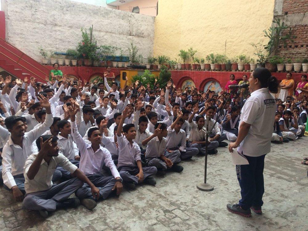 Dayawayi Chauhan School, Ghaziabad.jpeg