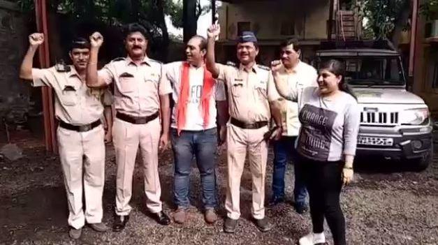 Mumbai Police.JPG