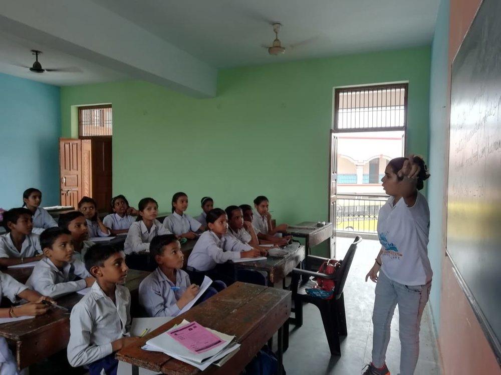 Gaur bharaman school Rohtak.jpeg