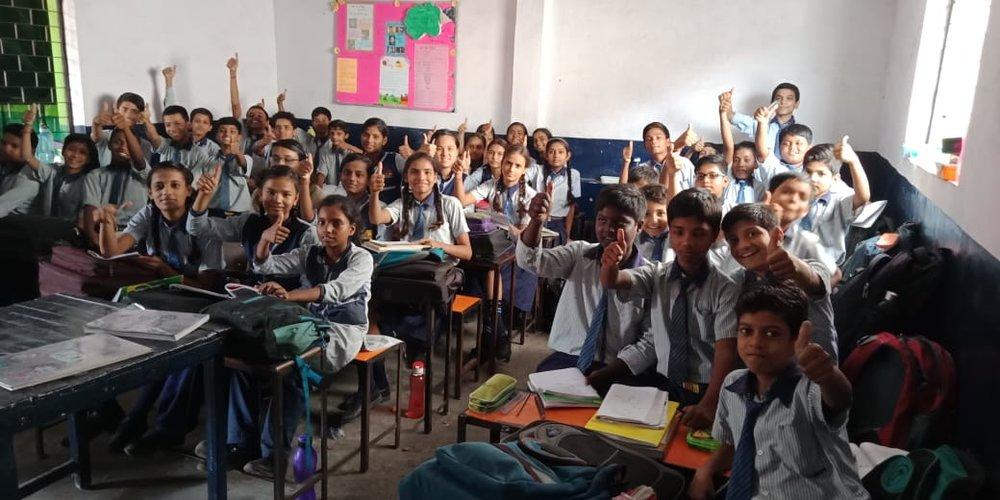 Murari Lal Public School Fbd.jpeg