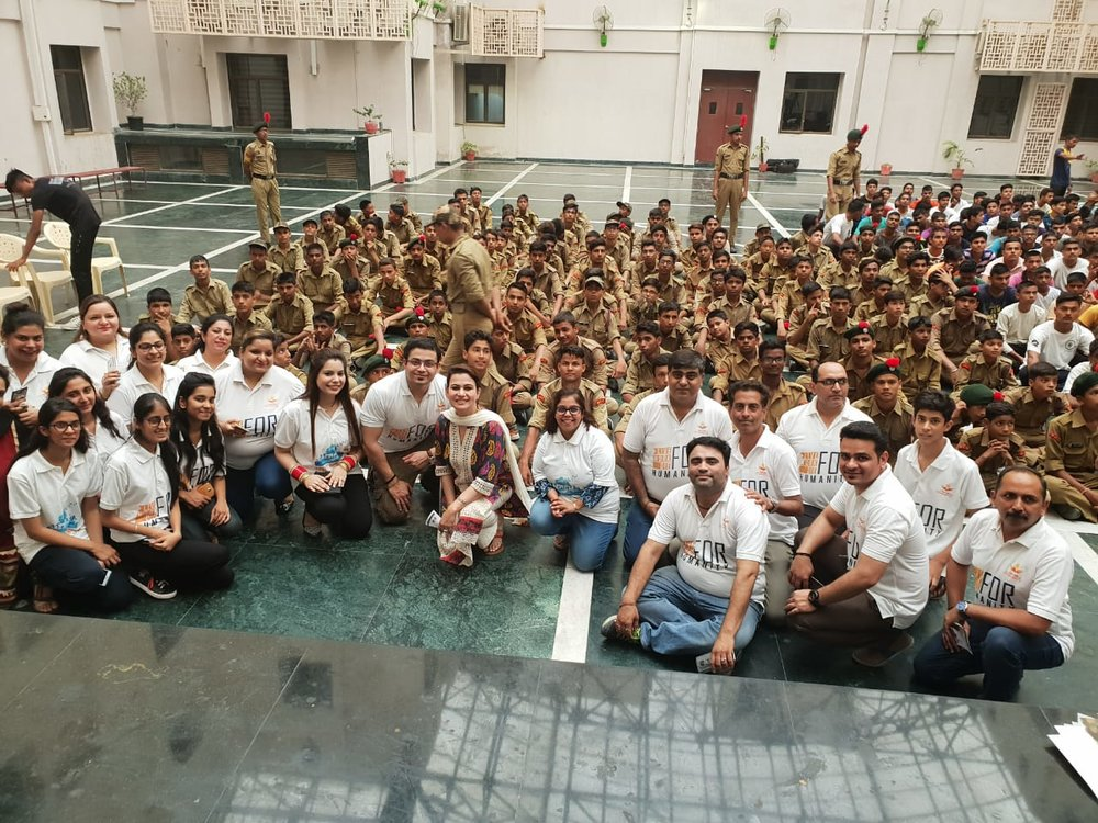 NCC Camp Rohini.jpeg
