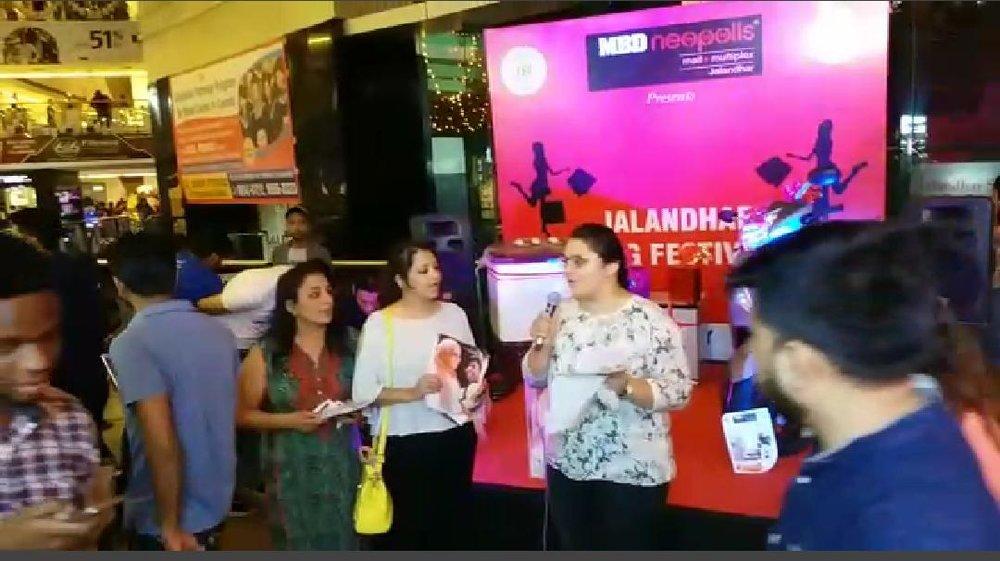 MBD mall Jalandhar.jpeg