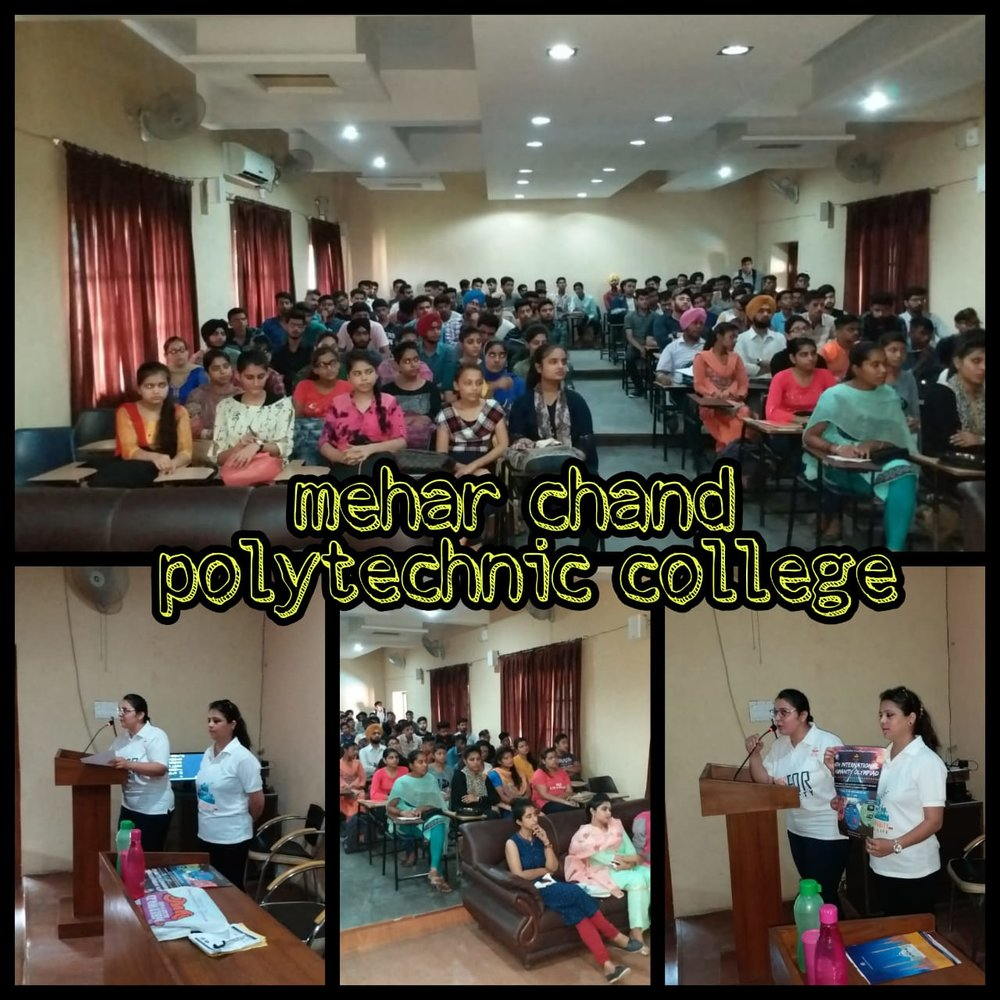Meher chand polytechnic college Jalandhar.jpeg