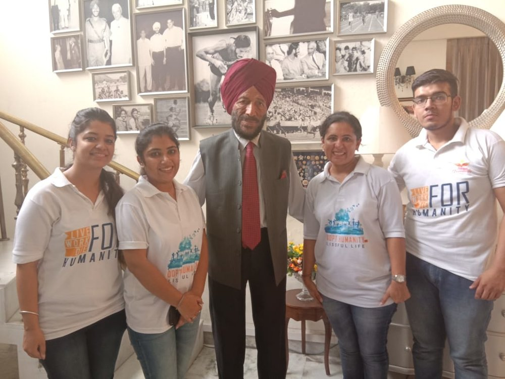 Tricity team with Milkha Singh ji.jpeg