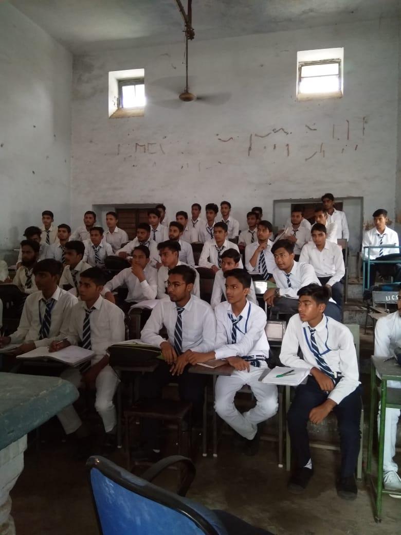 islamiya inter  college  SAHARANPUR.jpeg