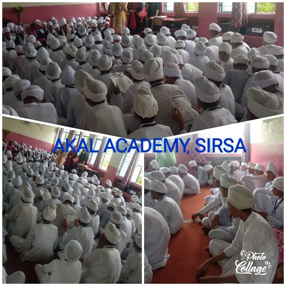 Akal Academy Sirsa.jpeg