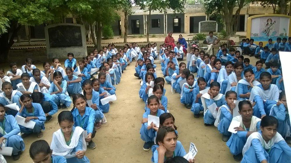 Govt Sr Sec school nuhianwali sirsa.jpeg
