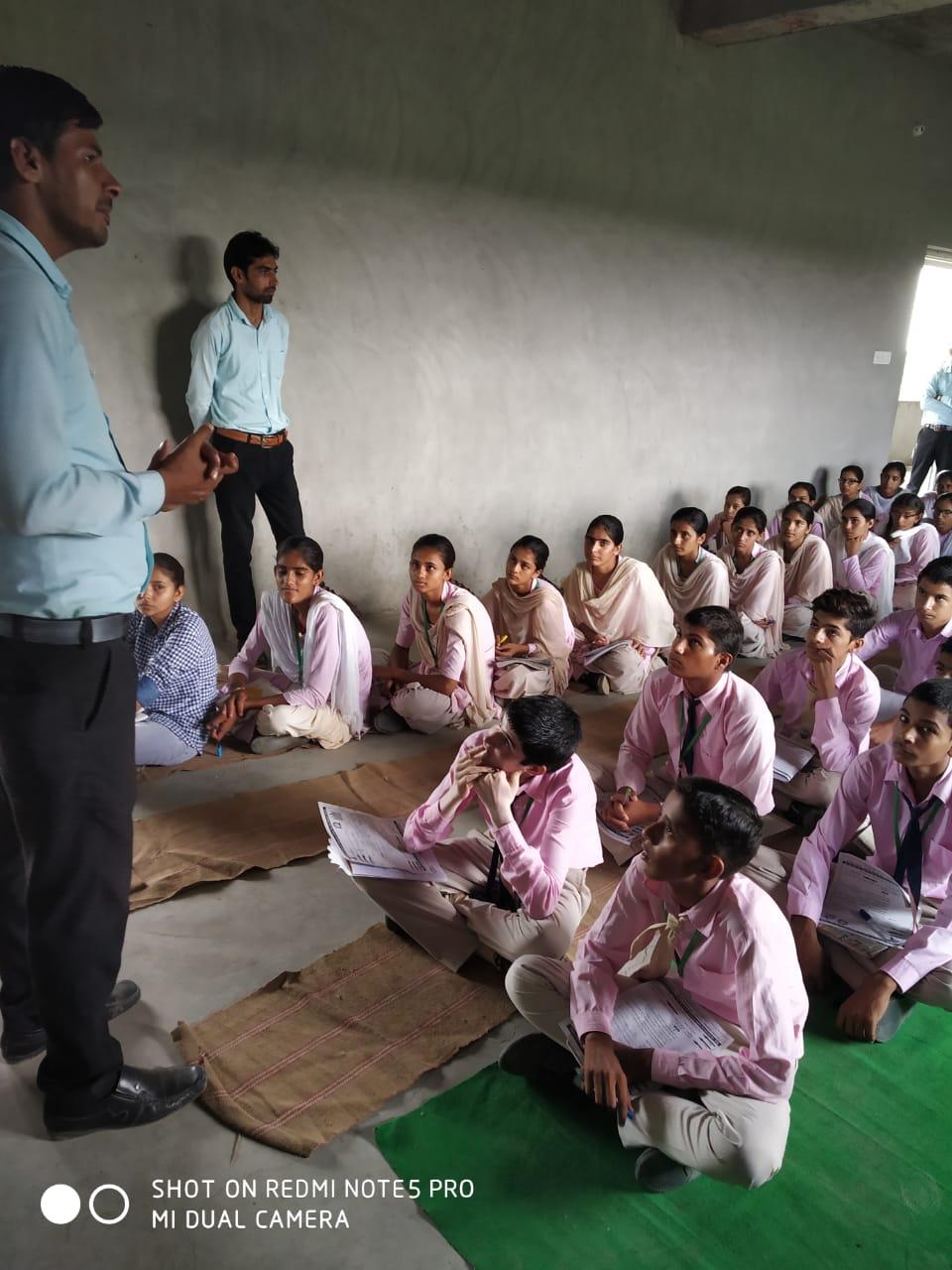 Nuhianwali public school Sirsa.jpeg