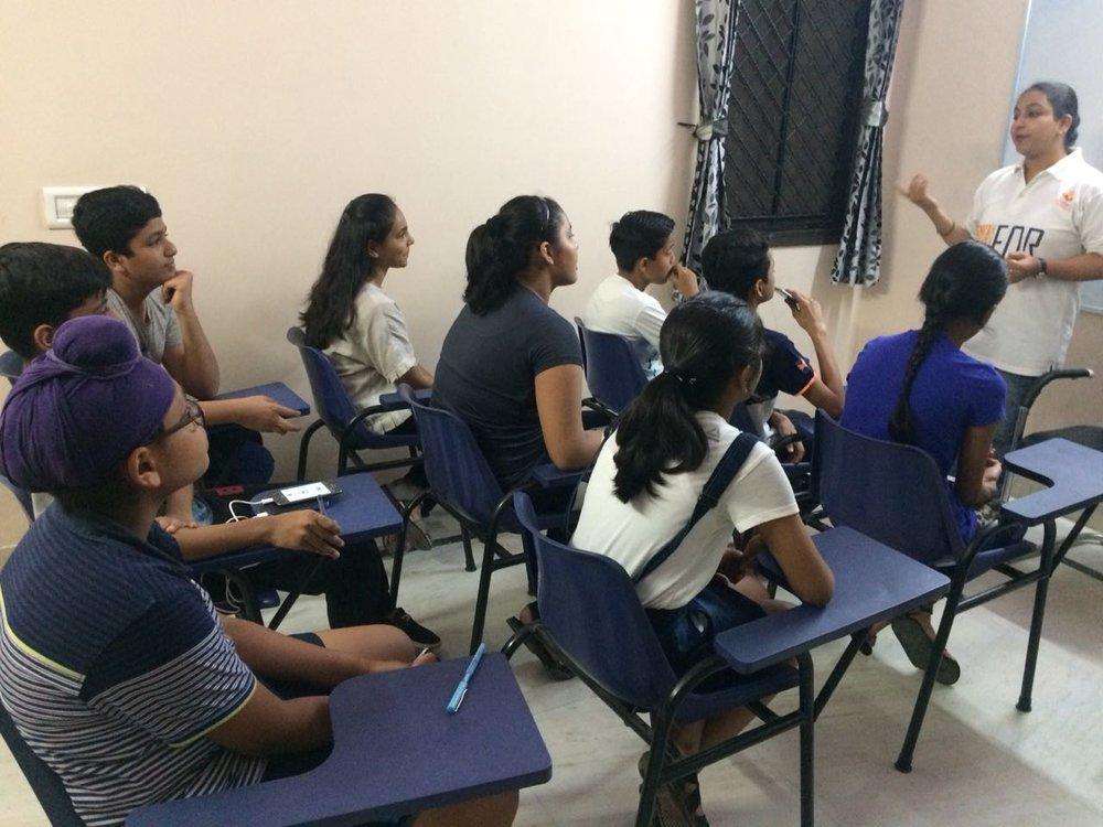 Kaizen Academy, Ghaziabad.jpeg