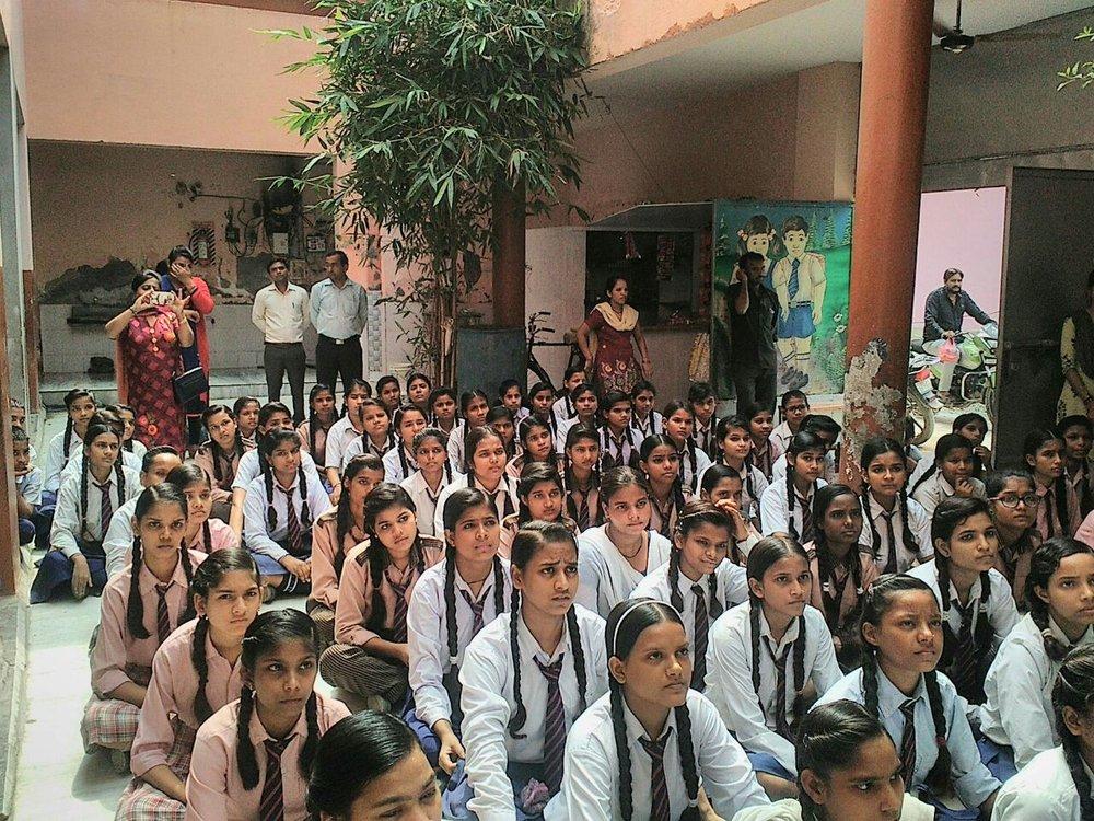 N.V.M Sr. Sec School Faridabad.jpeg