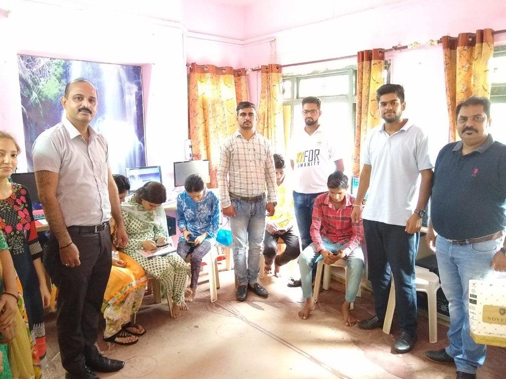 Satyam computer centre, Naraingarh.jpeg