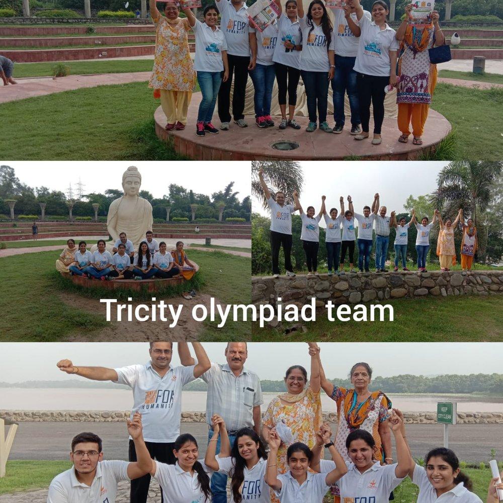 Tricity Olympiad.jpeg
