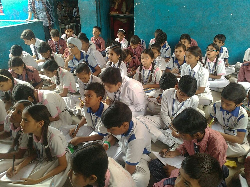 St.Thomas Convent school NIT faridabad.jpeg