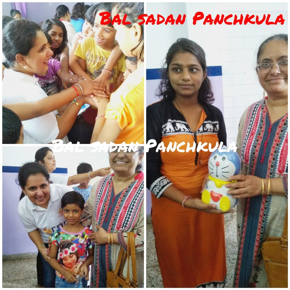 Bal Sadan Panchkula.jpeg