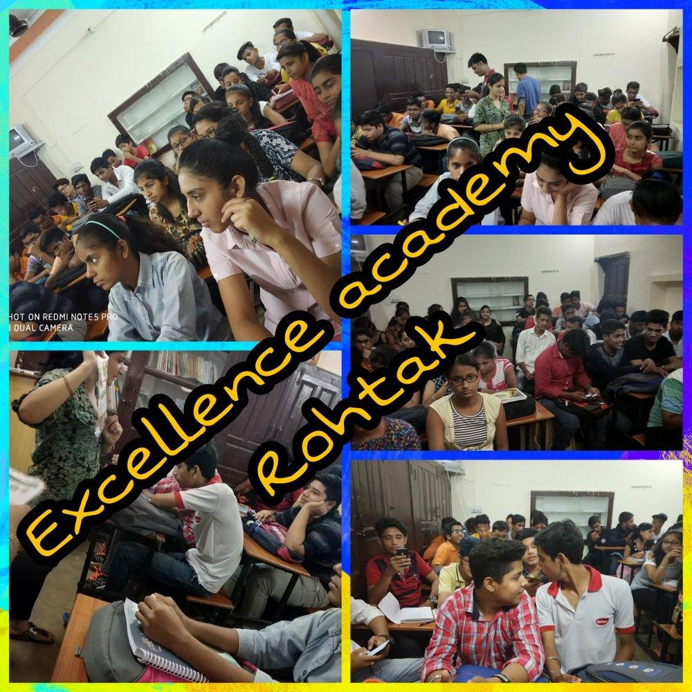 Excellence Academy Rohtak.jpeg