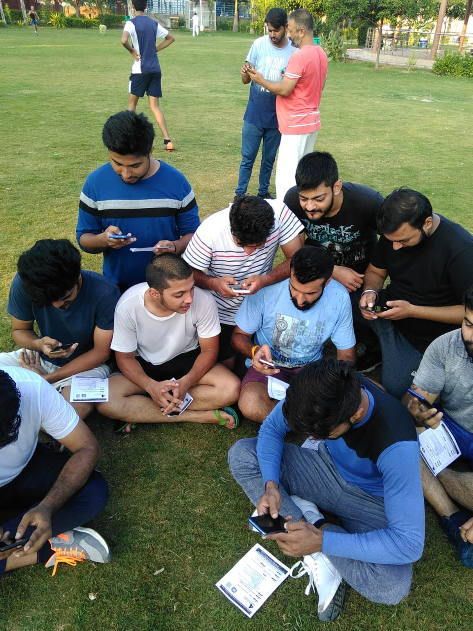 Gandhi Park Moradabad.jpeg