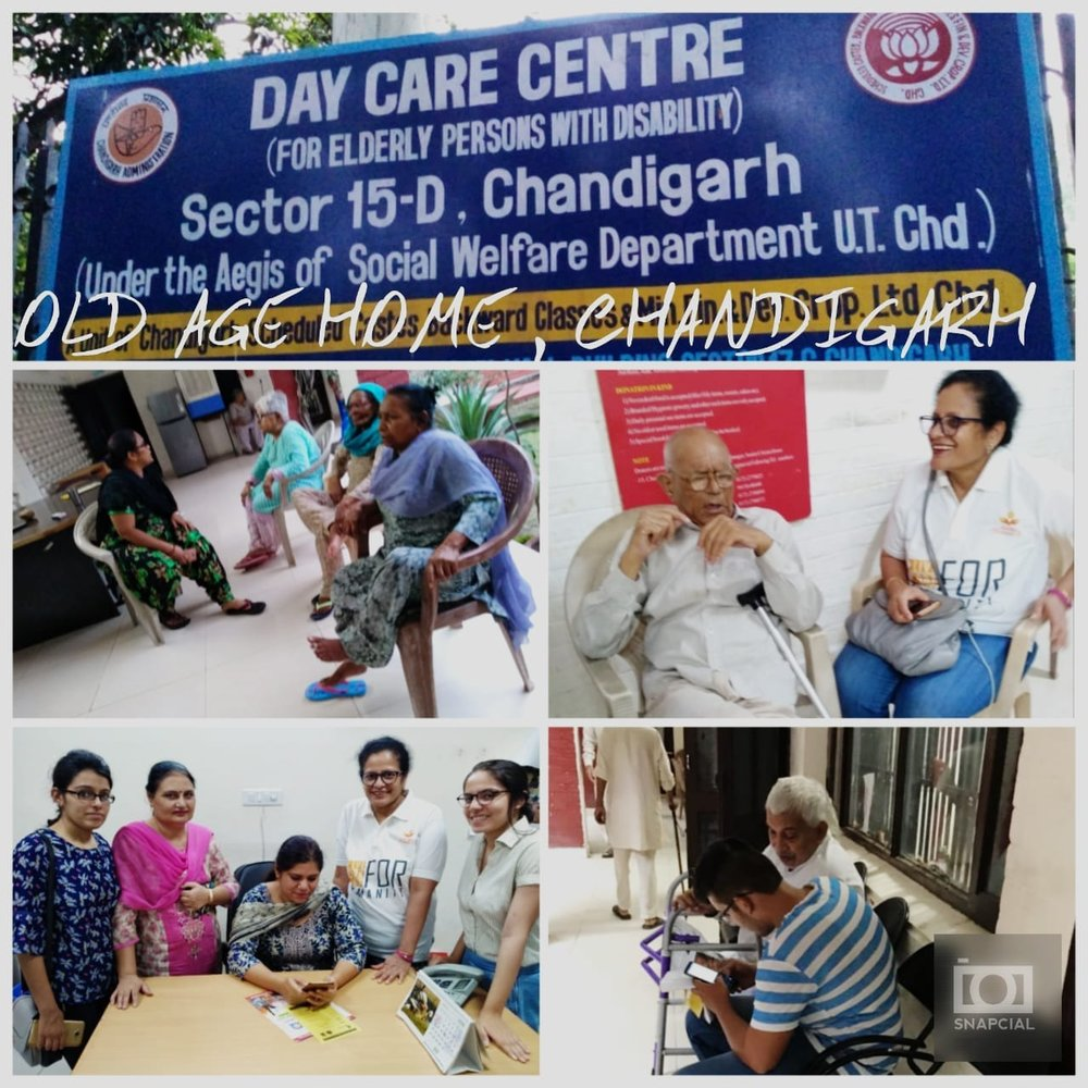 Old Age Home Chandigarh.jpeg
